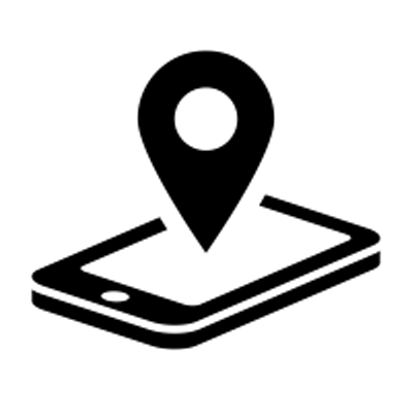 imei-tracker_minilogo